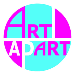 artapart_logo
