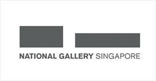 national_gallery