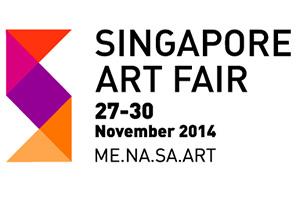 singapore_artfair