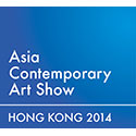 asia_contemporary_art_show_banner