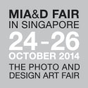 MIA&D Fair Singapore