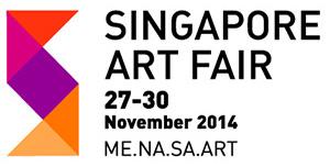singapore_artfair1