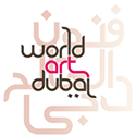 World Art Dubai