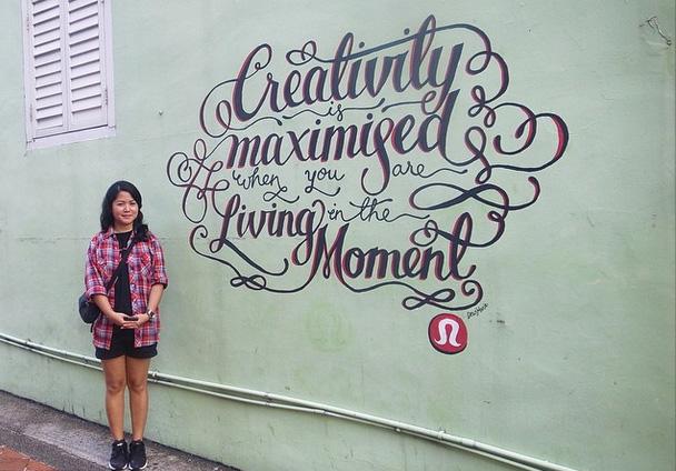 Dewi-Marie Vincoy