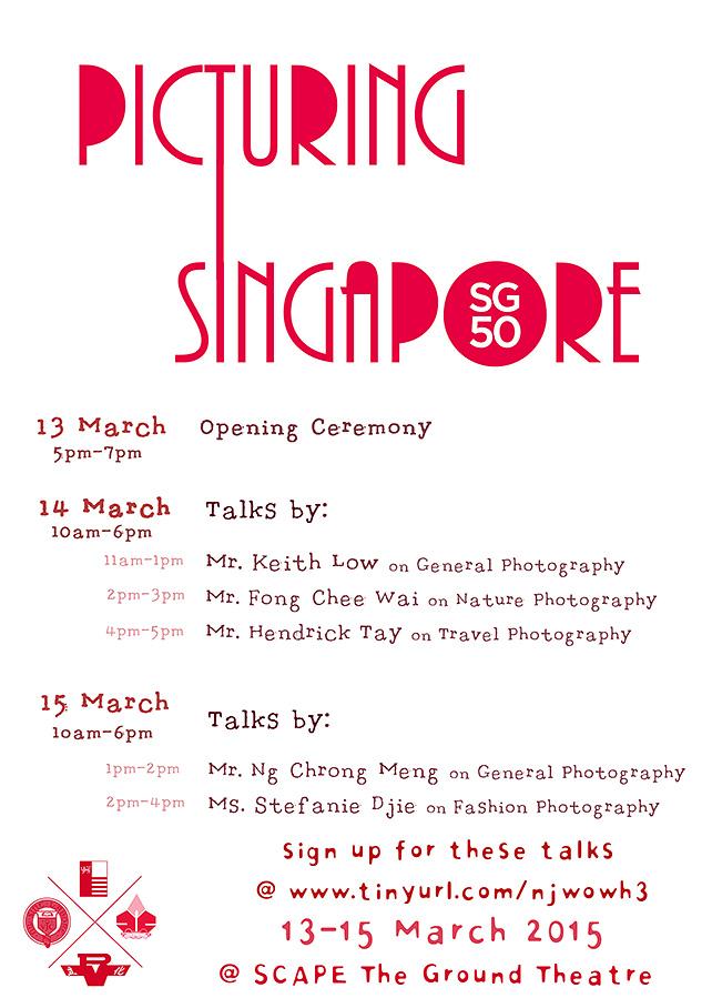 Picturing-Singapore