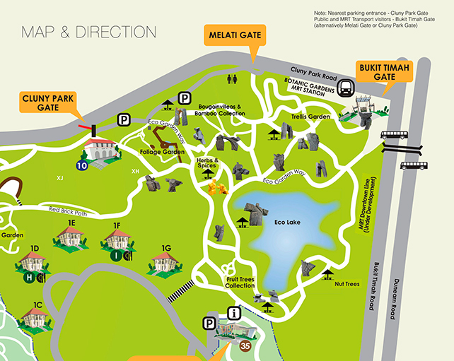 ipreciation-map