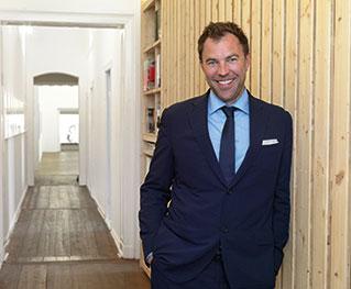 Matthias Arndt, Photo: Bernd Borchardt