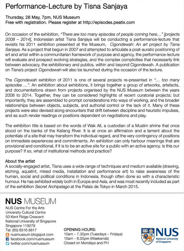 NUS-text