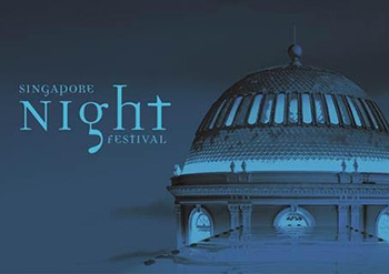 nightfestival