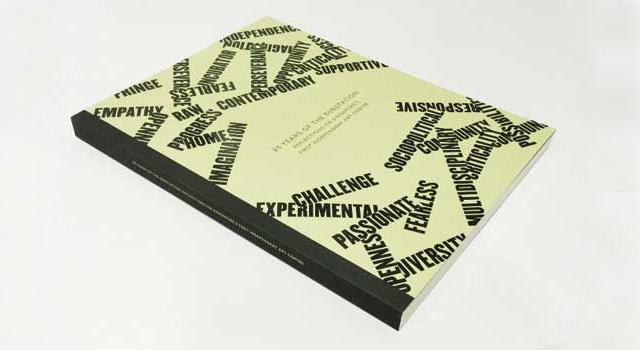 substation-book