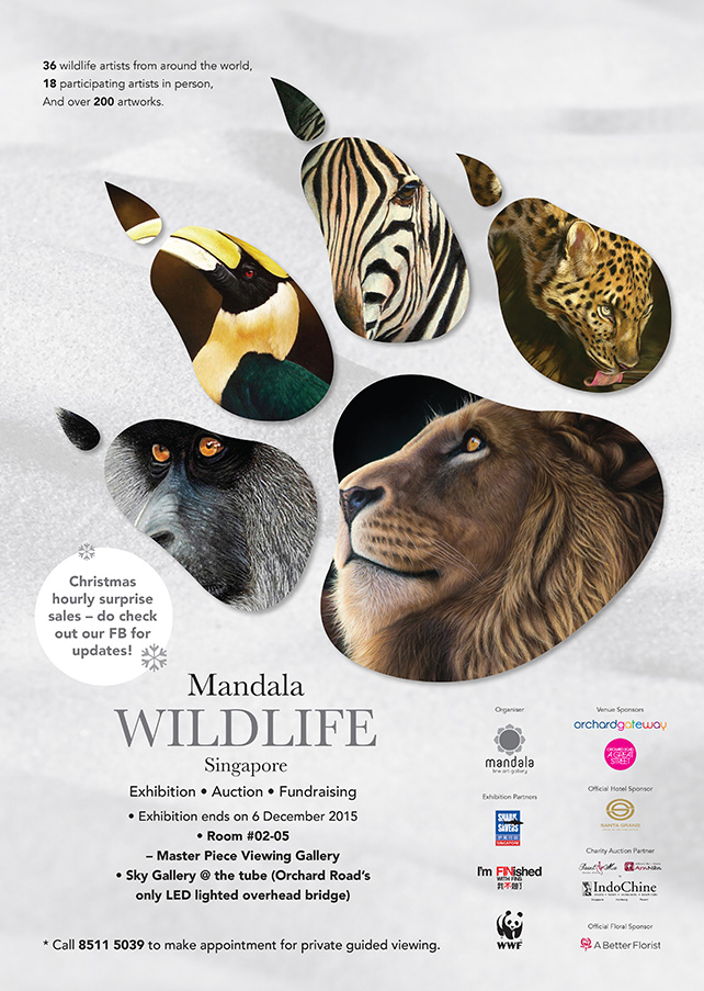 WildlifeExhibition-2
