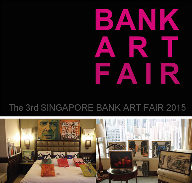bank-art-fair