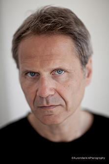 Michael Schindhelm, photo credit Aurore-Belkin