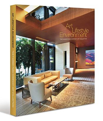 ArtBook-Cover