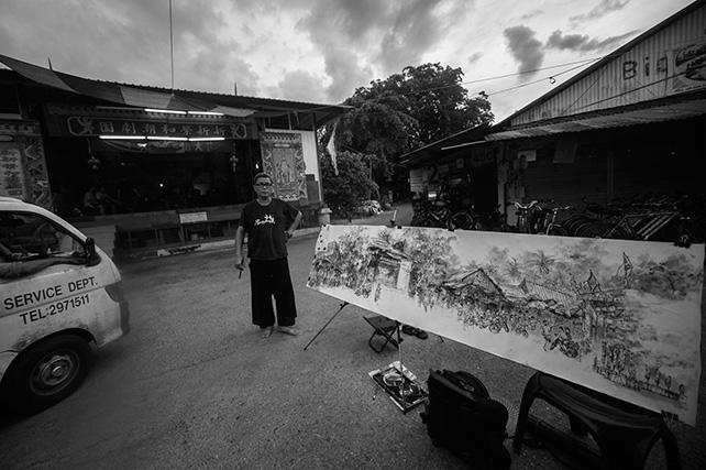 Artist-Photo