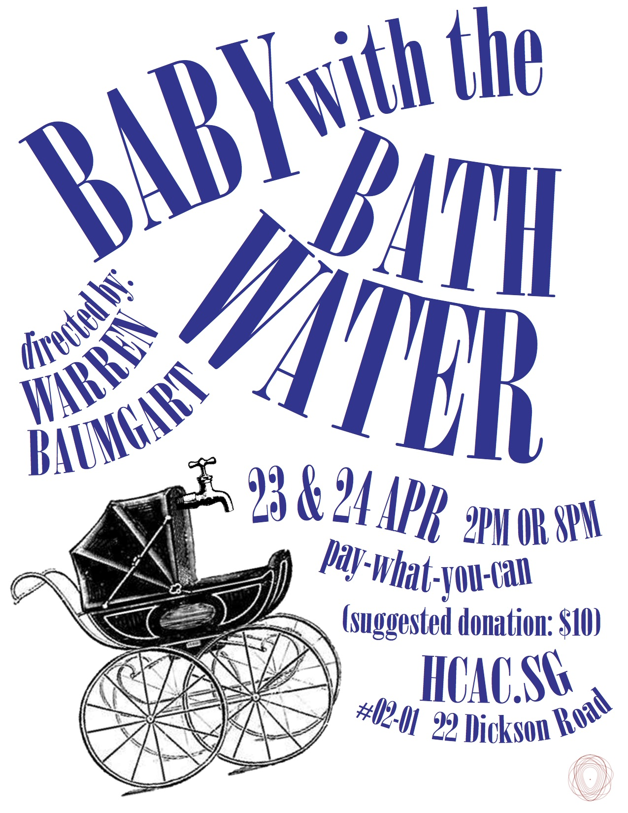 BABY-POSTER-2-copy