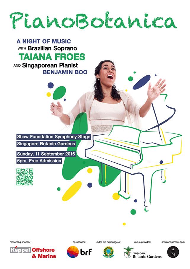 PianoBotanica2016