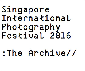 Singapore International Photography Festival