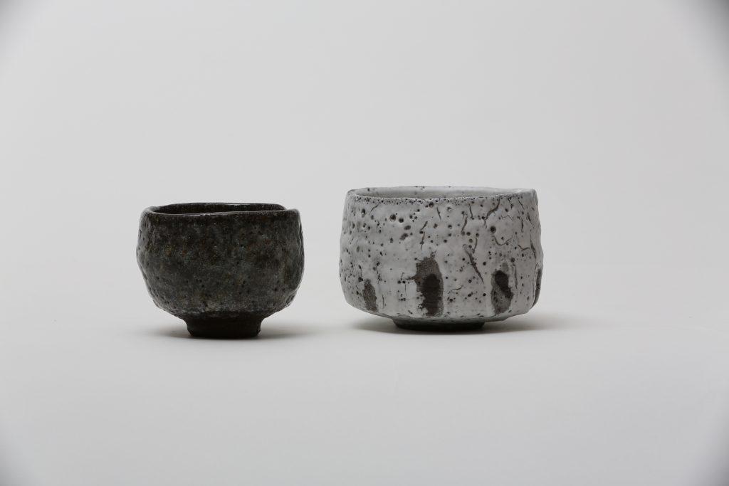 sean-lim-tea-bowl-w11cm-x-h8cm-w9cm-x-h7cm