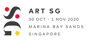 Singapore Art & Gallery Guide | Art Events & Exhibitions in